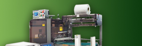 Practical Packaging Solutions, Inc | YOUR SENSIBLE SOURCE FOR PACKAGING MACHINERY, SUPPLIES, INSTALLATION AND SERVICE